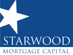 starwood-mortgage-capital